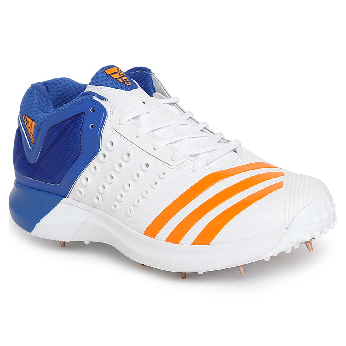 Buy Adidas AdiPower Vector Mid Cricket