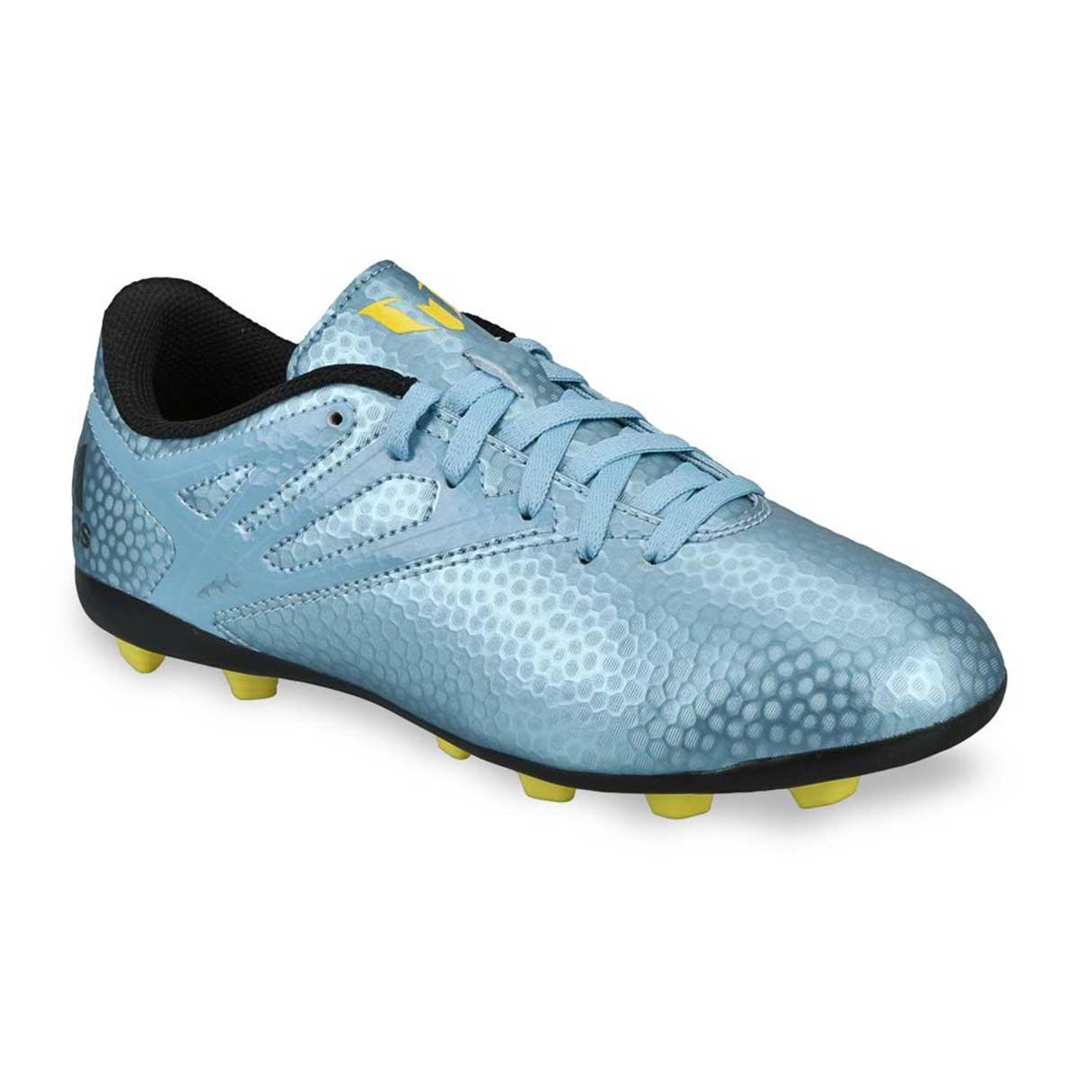 Buy Adidas Messi 15.4 FXG Junior