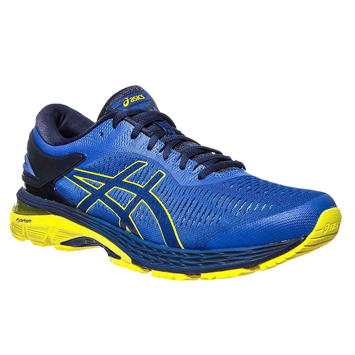 Buy Asics Gel Kayano 25 Running Shoes