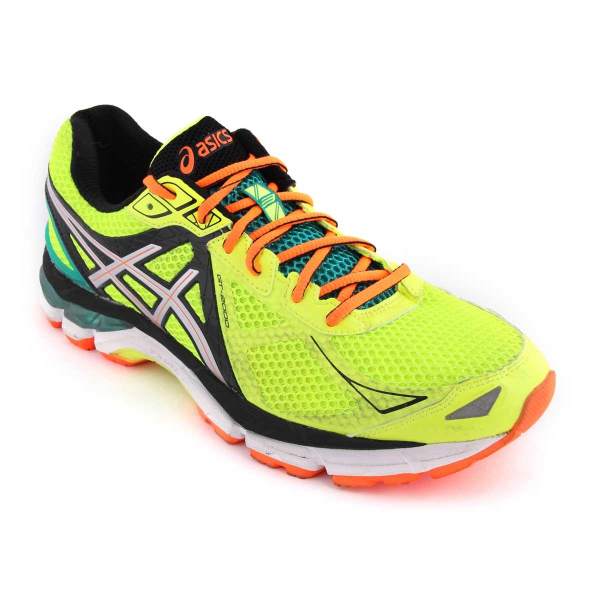 Buy Asics GT-2000 3 Running Shoes