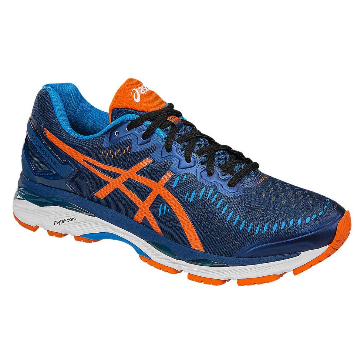 Buy Asics Gel-Kayano 23 Running Shoes