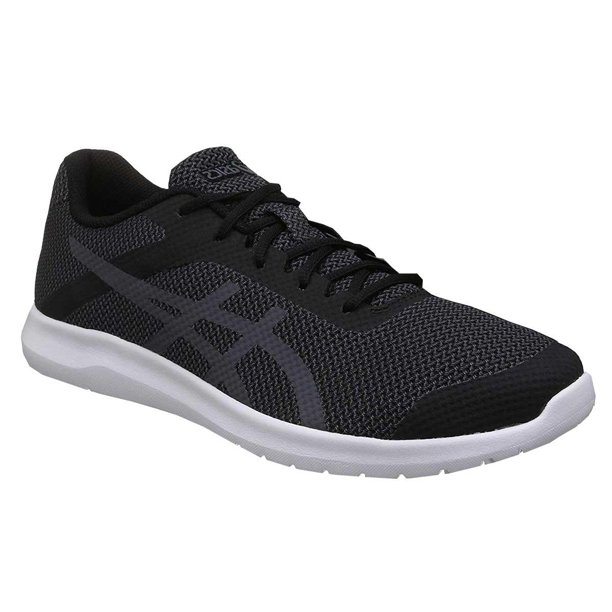 Buy Asics Fuzor 2 Running Shoes (Carbon