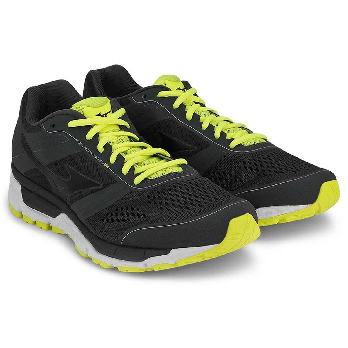 Buy Mizuno Synchro MX Running Shoes