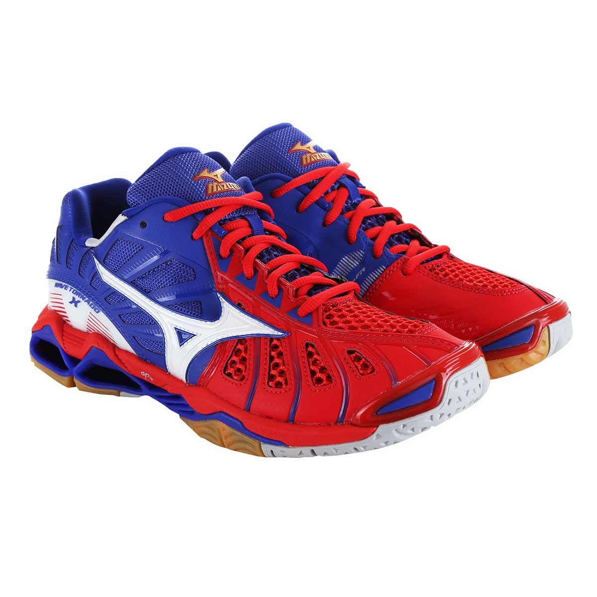 mizuno squash shoes