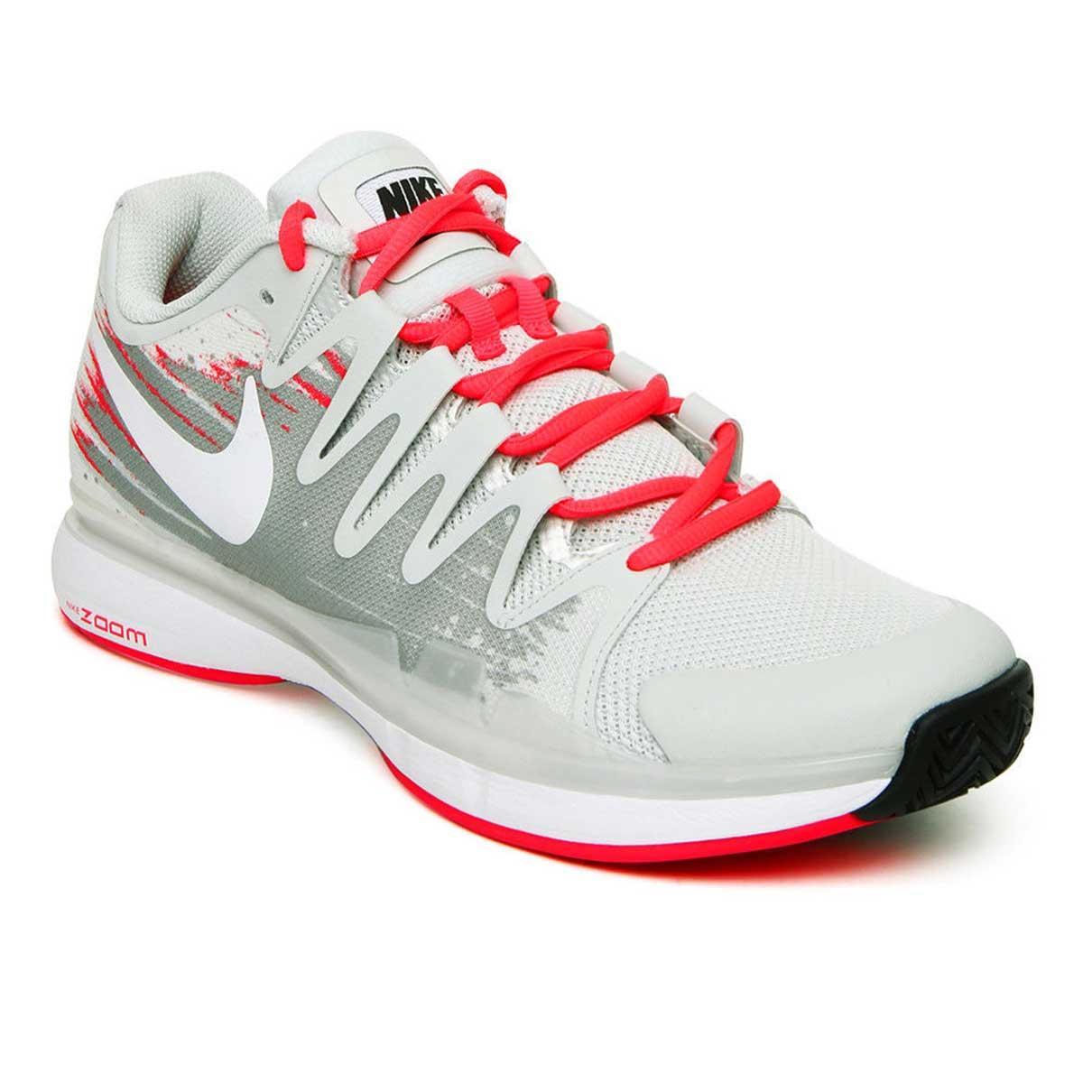 Buy Nike Zoom Vapor 9.5 Tour Tennis