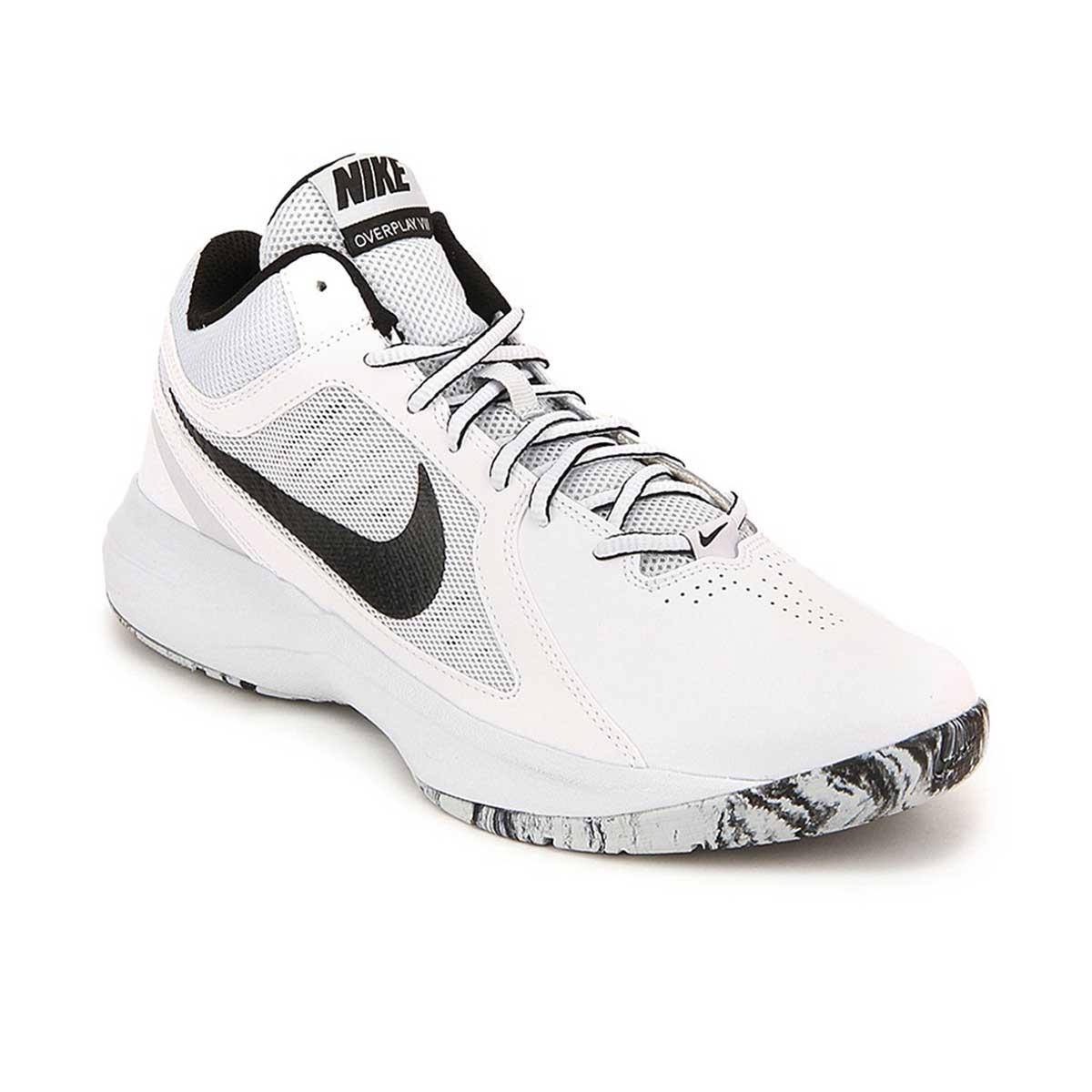 Buy Nike Overplay VIII Basketball Shoes