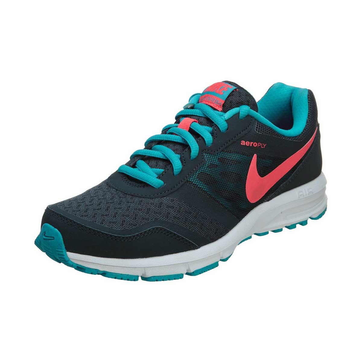 Buy Nike Air Relentless 4 Womens