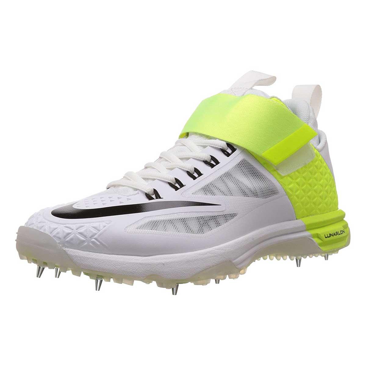 Buy Nike Lunar Accelerate 2 Cricket