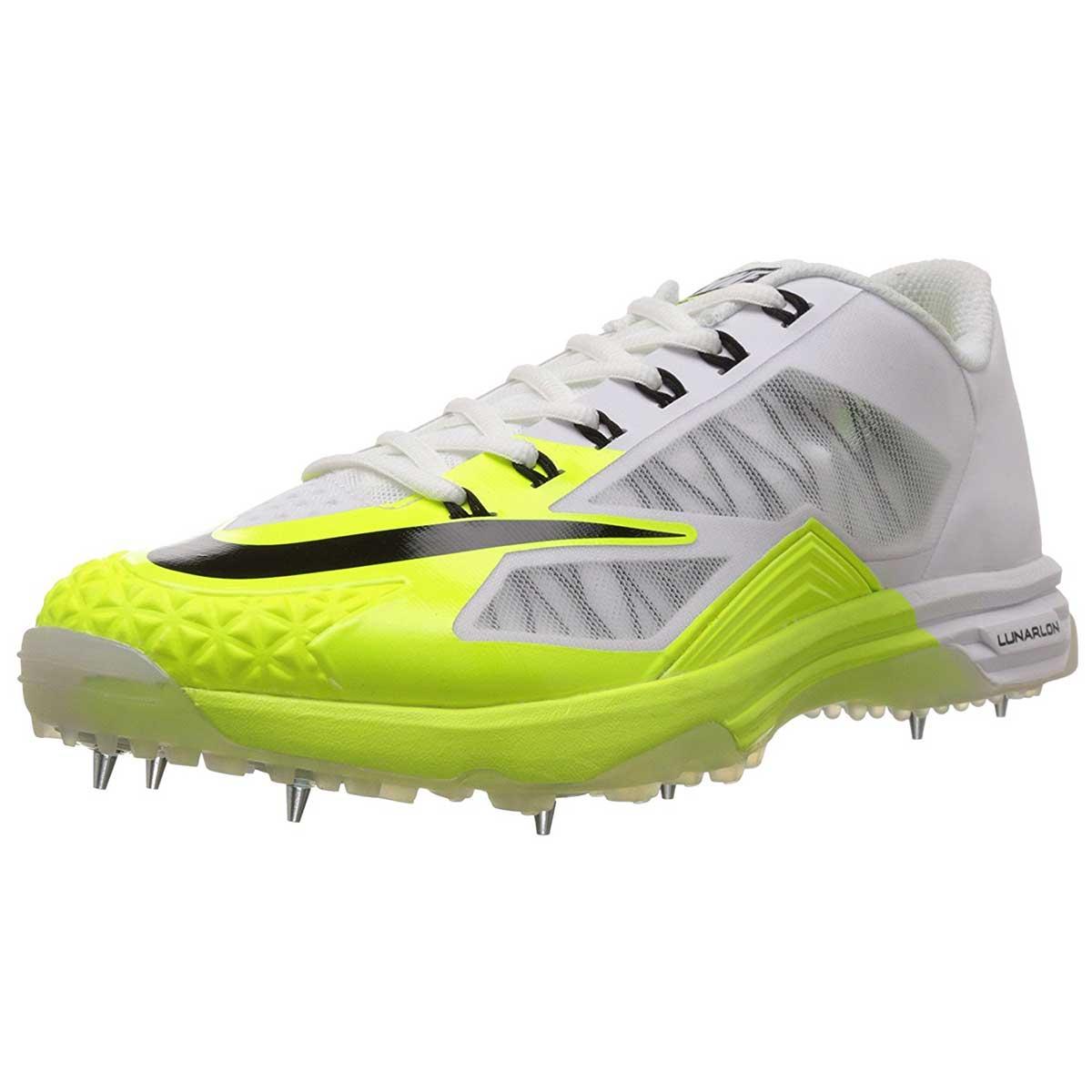 Buy Nike Lunar Dominate 2 Cricket Shoes