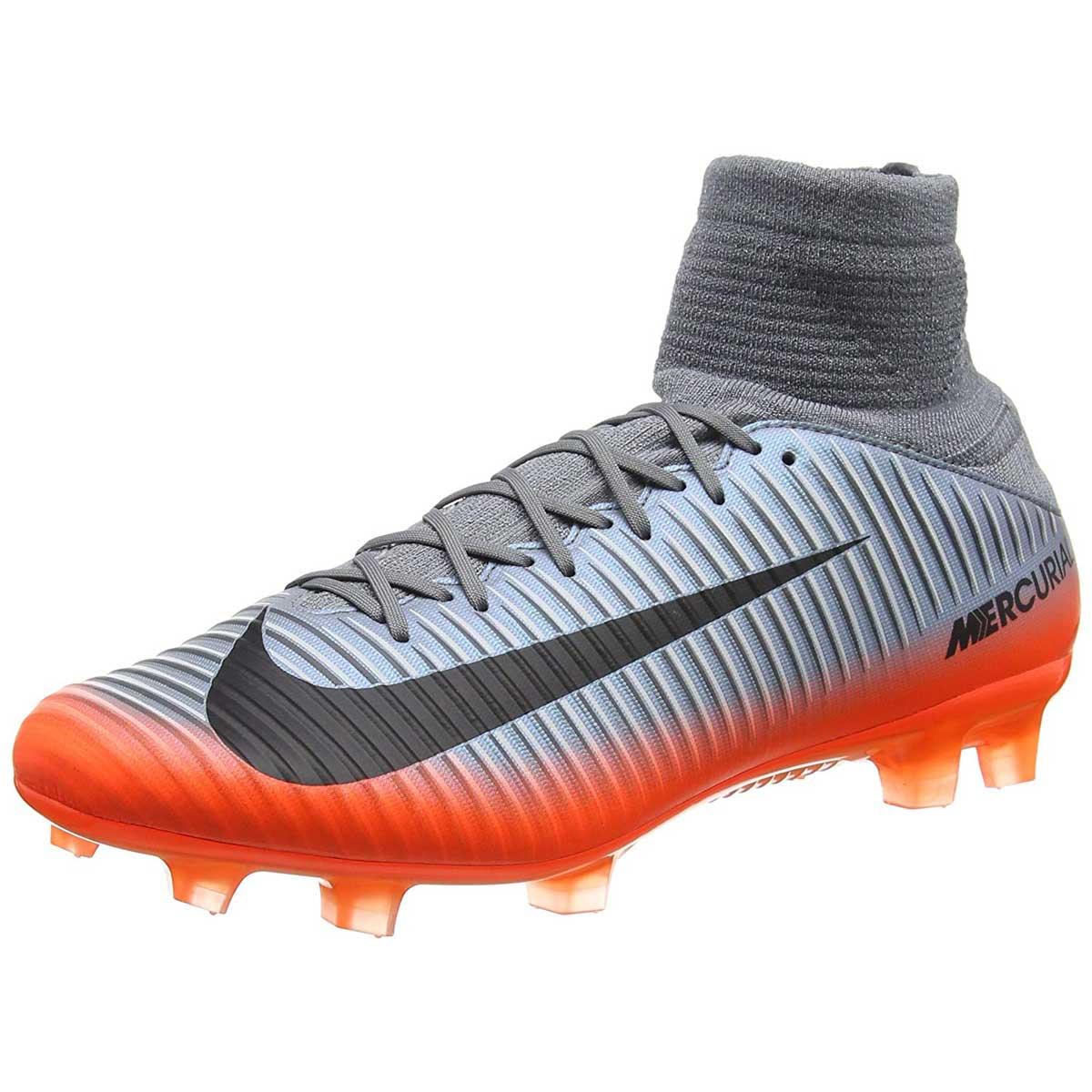 nike football cr7 shoes