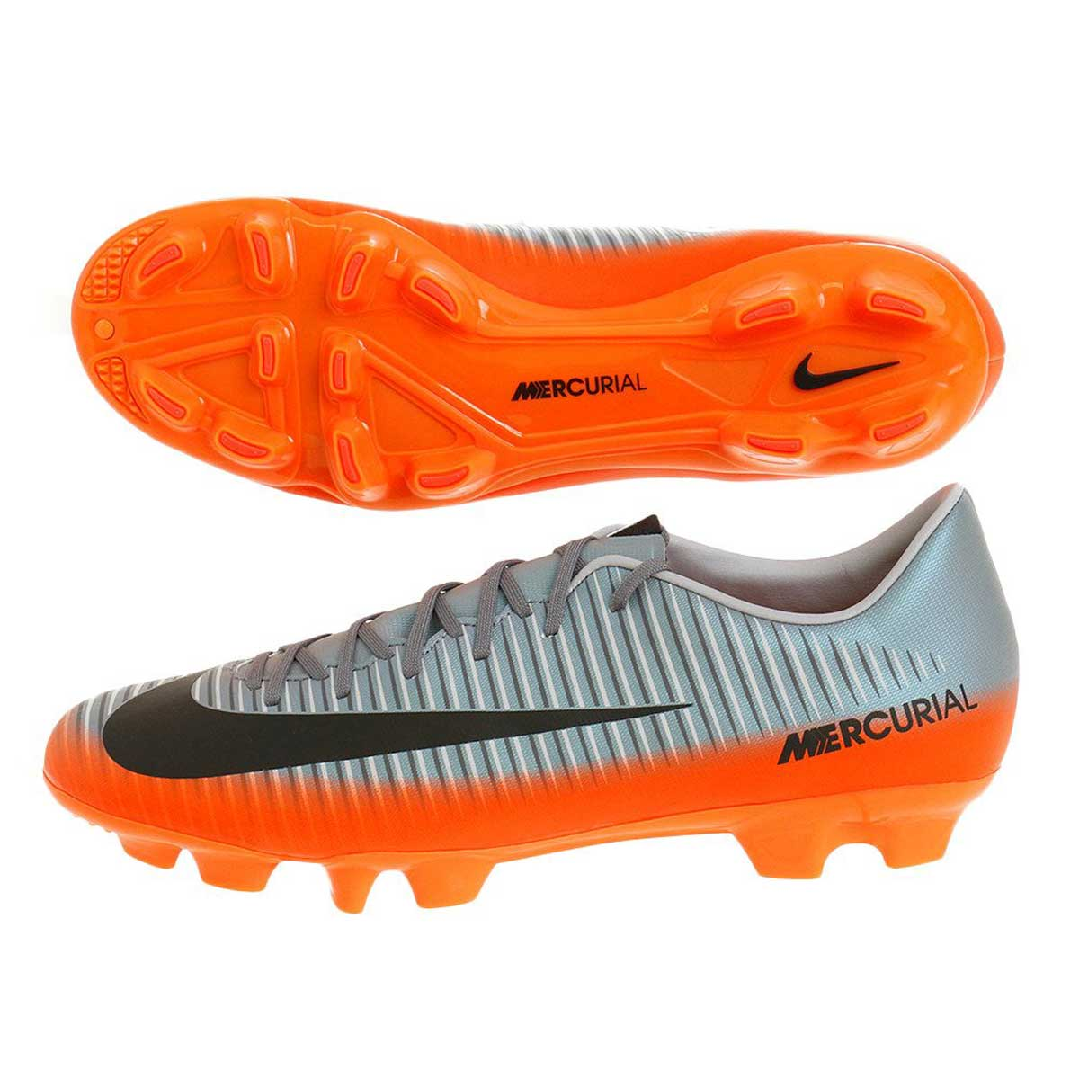 Cr7 Men 's Shoes Best Price in Nigeria Jumia NG