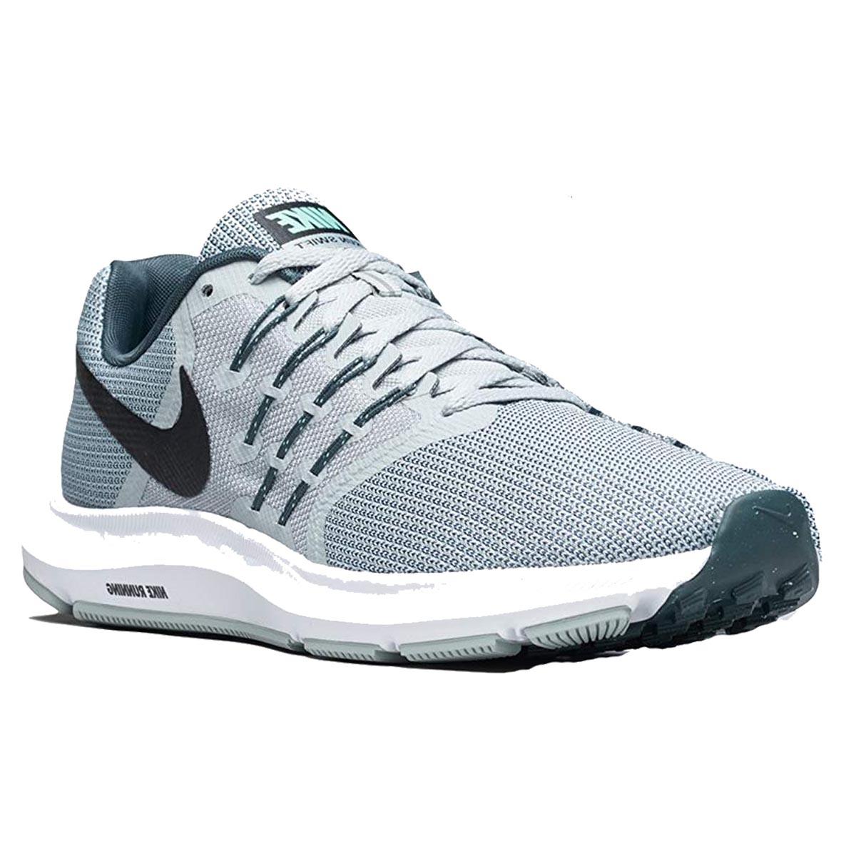 Buy Nike Run Swift Running Shoes
