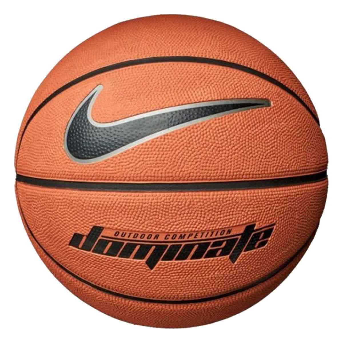 Buy Nike Dominate 8P Basketball (Size 7