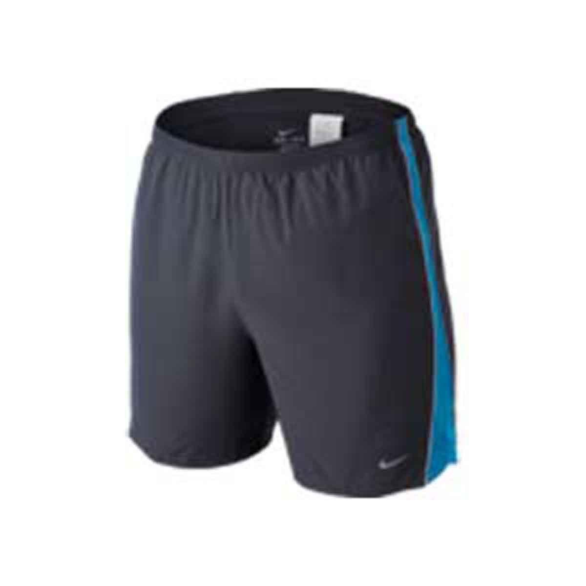 Buy Nike Men's Running Shorts Online in