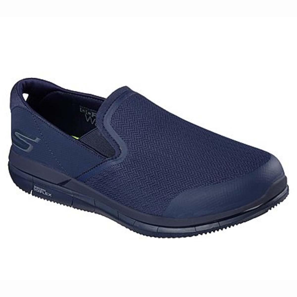 Buy Skechers Go Flex Walk Running Shoes