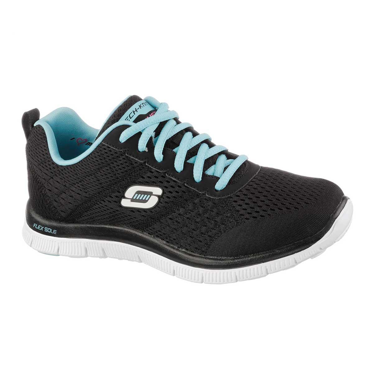 Buy Skechers Flex Appeal Womens Running
