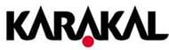 Karakal Squash Grips