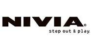 Nivia Football Shoes
