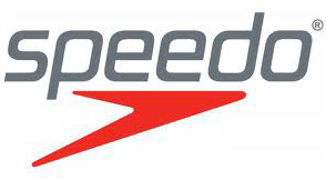 Speedo Swimming Gear