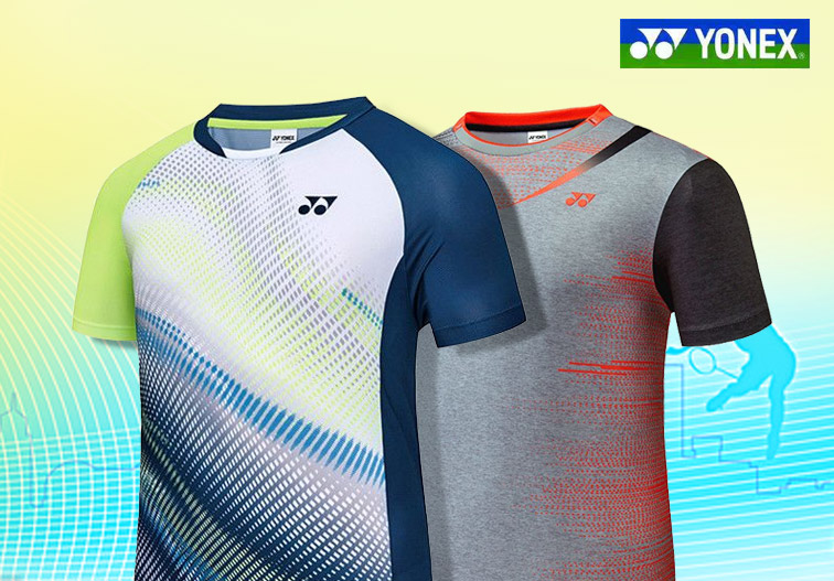 6a4a45767 Buy Sports Goods Online India