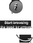 start_browsing