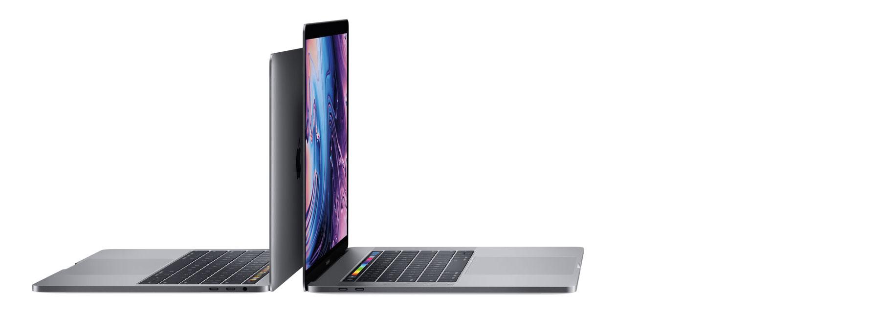 MacBook-Pro-07-08.jpg (1800×643)