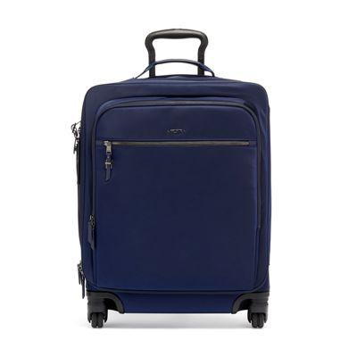Voyageur Travel Collection