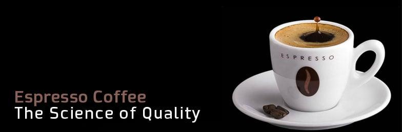 Кофе barista pro speciale в зернах 1000 г