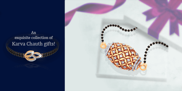 bc9505035bf8 Gift wrap a stunning jewel for your wife