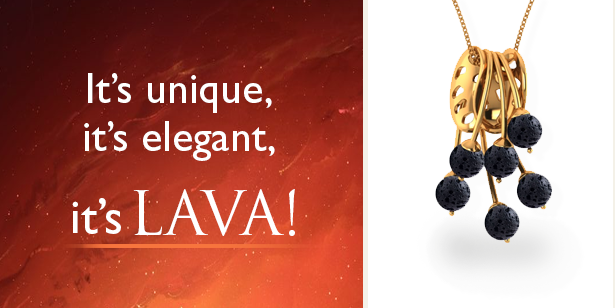 Blogs | PN Gadgil Jewellers