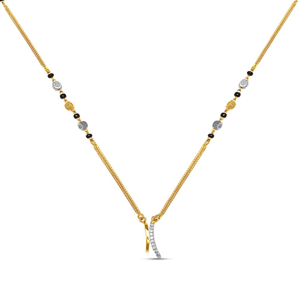 Blogs Pn Gadgil Jewellers