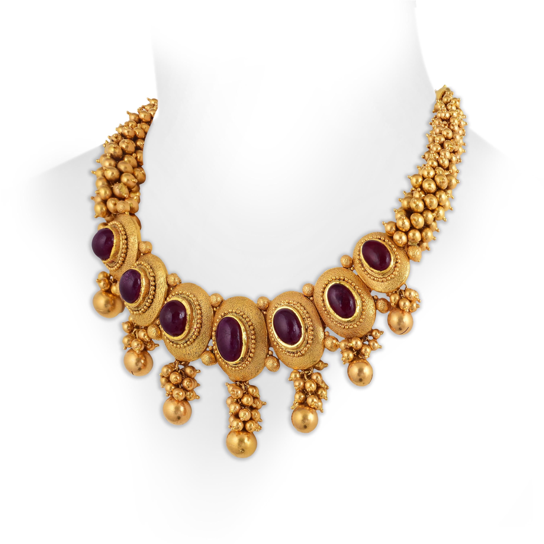 1192080716f63 Gold Jewelry Cake Design