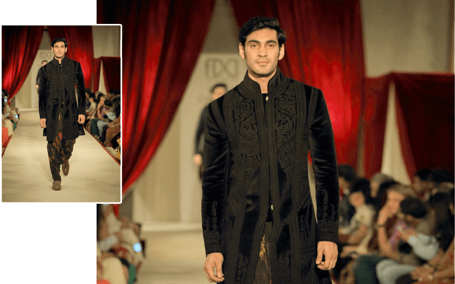 RohitBal Online Collection |Designer Wedding Couture| RohitBal com