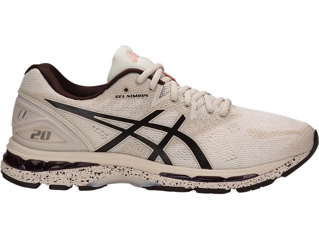 Men's GEL-NIMBUS 20 SP Running Shoes
