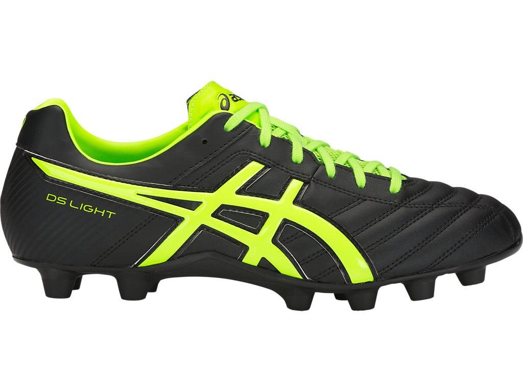 asics boots singapore