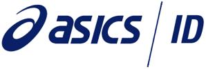 ASICS ID