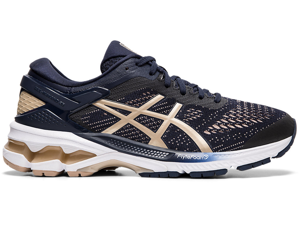 ASICS Women Featured Clearance Shoes