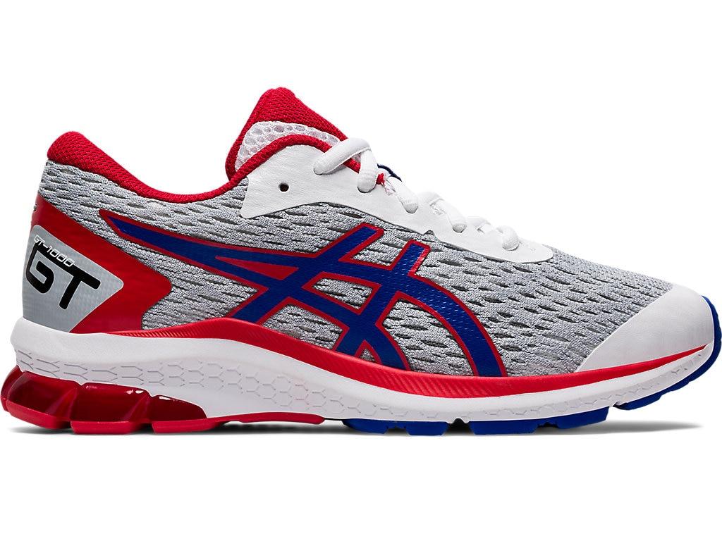 Running Shoes For Kids - ASICS