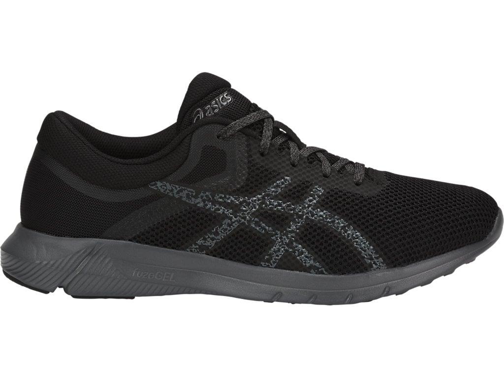Men Nitrofuze 2|Easy Running- ASICS
