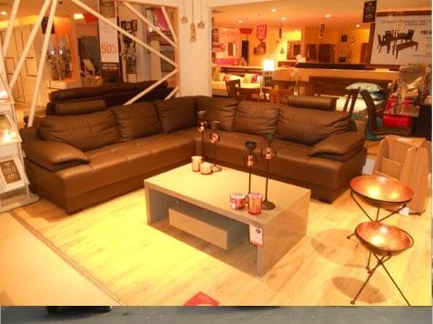 1 Furniture Store In Jaipur Evok By Hindware
