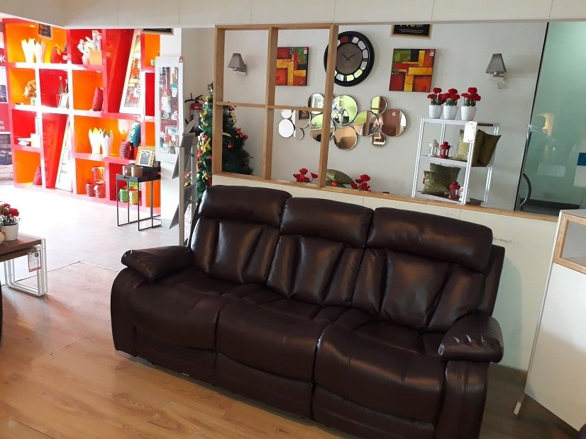 1 furniture store in delhi kirti nagar timber market evok store rh evok in