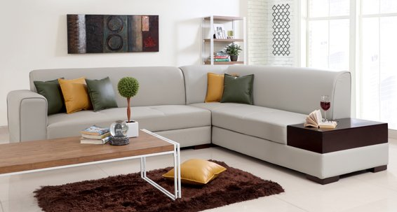 Terrific Buy Furniture Online Online Furniture Store By Evok Home Remodeling Inspirations Propsscottssportslandcom