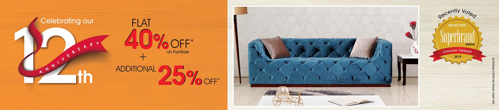 Fantastic Furniture Store Online Buy Wooden Furniture Upto 50 Off Machost Co Dining Chair Design Ideas Machostcouk