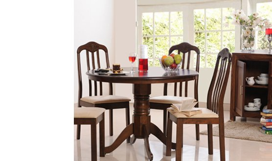 Home Furniture Store Online Wooden Furniture Upto 50 Off Evok
