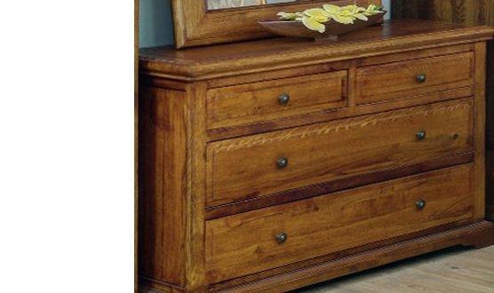 solid wood storage furniture