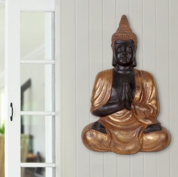 Figurines & Spiritual home decor