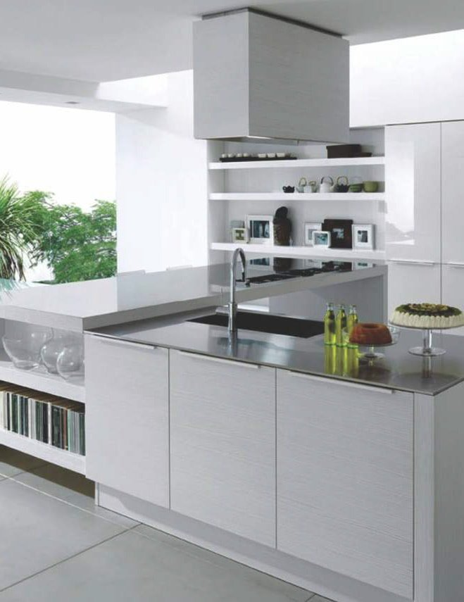 Book Moduler Kitchen online