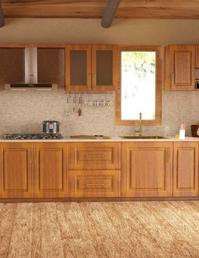 modular kitchen accessories catalog pdf