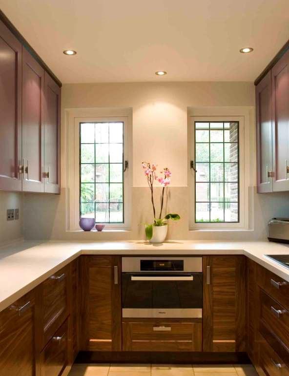1000 Modular Kitchen Designs Accessories Book Modular Kitchen