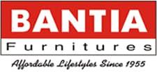 Bantia